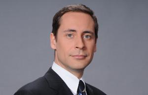 Борис_Станимиров