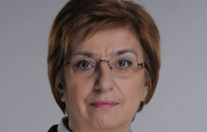 Екатерина_Михайлова