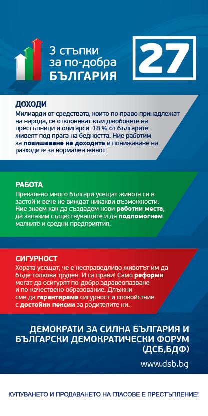 DSBBDF_Am_Leaflet110x220_E13_