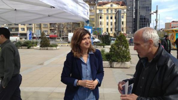 Shatri_Sofia_news
