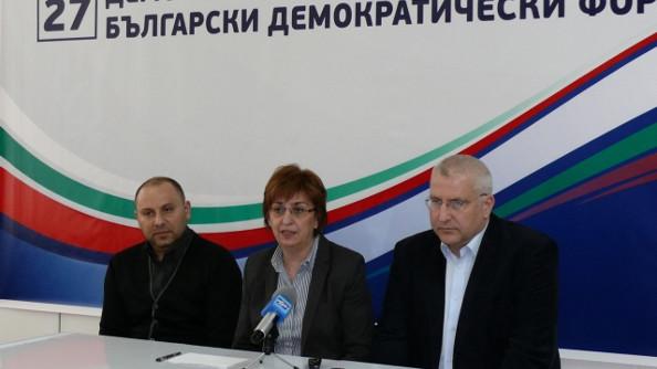 Svetoslav_Malinov_mnozinstvo_news