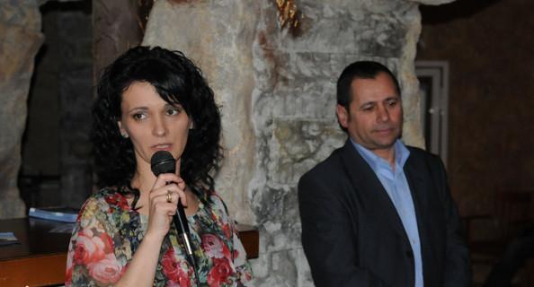 V_shtab_Botevgrad_news