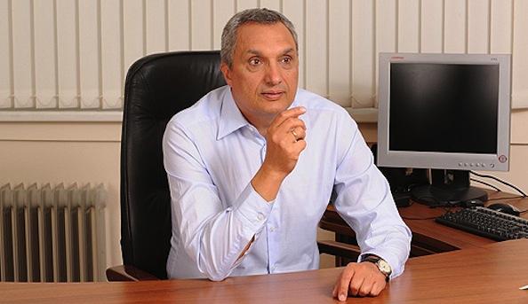 kostov_desk