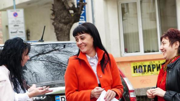 romsko_parti_news
