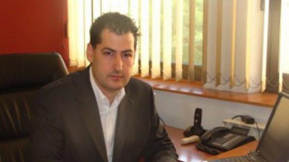 velikdenski_bonysi_Plovdiv_news