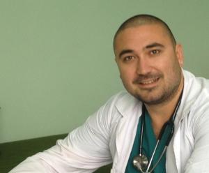 Адриан Валериев Симеонов