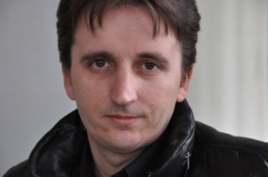 Георги Недев