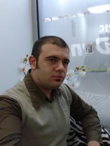 Мартин Георгиев Василев