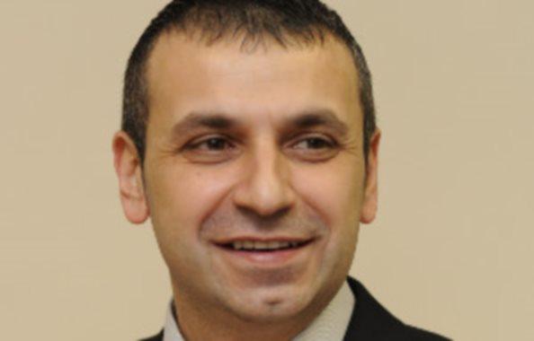 Valentin Pavlov salary