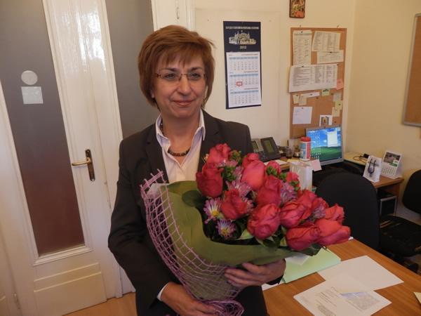 ekaterina-mihaylova